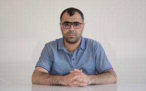 Kurdish journalist  convicted of spreading terrorist propaganda for publishing an interview 21