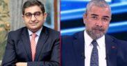 Pro-gov't journalist Veyis Ateş denies allegations of extorting shady Turkish  tycoon Sezgin Baran Korkmaz 10