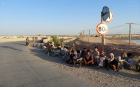 Taliban wins close consulates; Tajikistan reinforces border 20