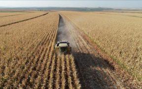 Debts of farmers in Turkey increased 72-fold in last 18 years under AKP reign 23