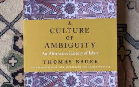 An Alternative History of Islam