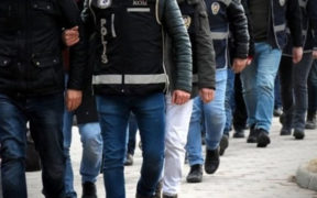 Turkish authorities issue detention warrants for 12 former police chiefs over Gülen links 22