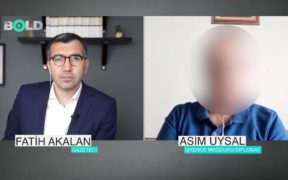 Documentary details torture of Turkish diplomats in police custody 19