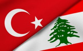 Turkey and Lebanon 'least positive' nations in the world: Gallup report 21