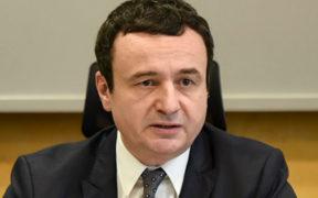 Kurti's Momentous Opportunity To Transform Kosovo 23