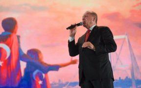 Erdogan's coup hypocrisy on display in Sudan, Somalia 25