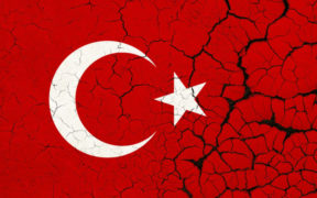 The concept of the state is a problematic one in Turkey: Dr. Caman 24