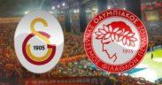 Galatasaray- Olympiakos friendly match canceled over COVID-19 testing spat 14