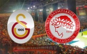 Galatasaray- Olympiakos friendly match canceled over COVID-19 testing spat 21