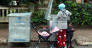 Poverty deepens in Turkey as Erdoğan's lavish palaces, lifestyle upset many 7