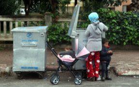 Poverty deepens in Turkey as Erdoğan's lavish palaces, lifestyle upset many 25