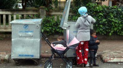 Poverty deepens in Turkey as Erdoğan's lavish palaces, lifestyle upset many 65