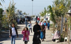 From guest to enemy: Hatred of Syrian refugees grows in Turkey 22