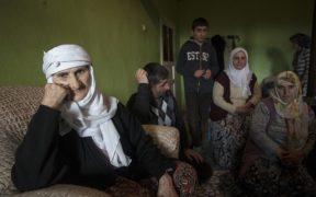 Hamshen Armenians: a unique group between Islam and Armenian identity 19