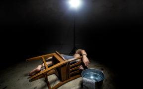 Arbitrary Arrests, Kidnappings, Torture in Erdogan's Turkey 20