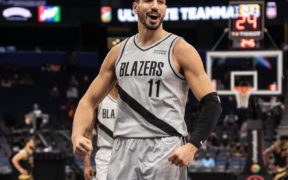 Turkey issued 9 arrest warrants for NBA star Kanter, official records reveal 19