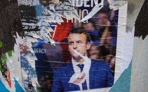 Attacks on academic freedom escalate in France and Denmark 95