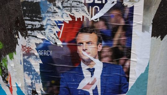 Attacks on academic freedom escalate in France and Denmark 50