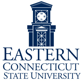 Eastern connecticut state