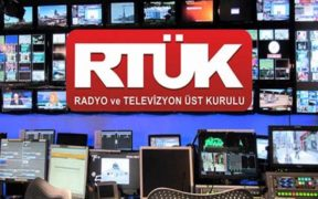 Turkish broadcasting watchdog threatens to punish TV stations if they cover ongoing wildfires 29