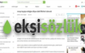 Turkey's popular online debate network faces investigation for incitement 21