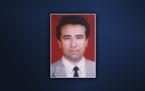 Uyghur Literature Professor Confirmed Detained in Xinjiang 21
