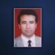 Uyghur Literature Professor Confirmed Detained in Xinjiang 25