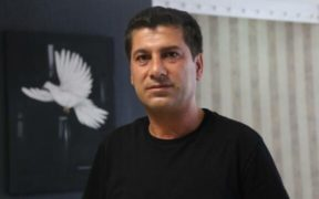 Lawyer for Kurdish family massacred in Konya receiving death threats 24