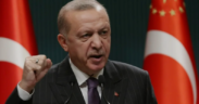 AKP Party and Kurdish Issue in Turkey 20