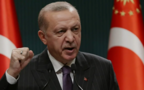 AKP Party and Kurdish Issue in Turkey 19