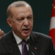 AKP Party and Kurdish Issue in Turkey 24