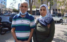 Slain HDP staffer's parents file complaint against police for negligence 22