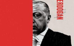 Turkey: Leader in global organized criminal activity!-1 24