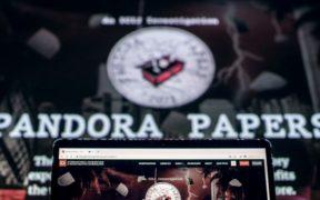 Turkish billionaires, businesspeople among dozens identified in Pandora Papers 26
