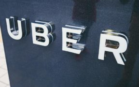 Prosecutor demands prison sentence for Uber Turkey chief over unfair competition 20