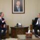 Syria: Geopolitical Tragedy 24