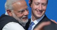 How Facebook neglected the rest of the world, fueling hate speech and violence in India 12