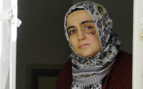 HDP lawmaker calls for release of end-stage cancer patient jailed over Gülen links 19