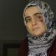 HDP lawmaker calls for release of end-stage cancer patient jailed over Gülen links 60
