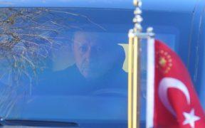 Turkey: Leader in global organized criminal activity!-2 25