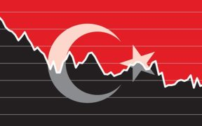 Opposition lawmaker slams AKP for Turkey losing spot among world's 20 largest economies 23